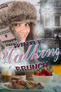 Winter Walking Brunch in Maastricht